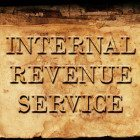 IRS-old