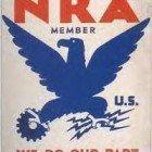 NRA-member