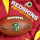 Redskins-gear