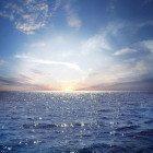Rising-Sun