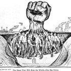 Union-hand