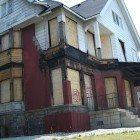 Abandoned-Detroit