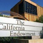 Cali-Endowment