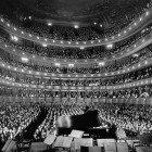 Classic-Met-Opera