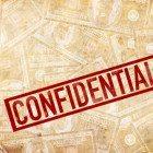 Confidential-money