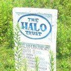 Halo-Trust
