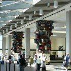 Sac-airport