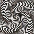 Swirly-design