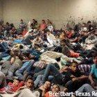 TX-immigrant-kids