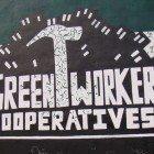 Green-Worker-Coop