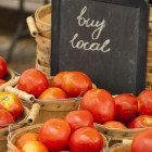 Local-market