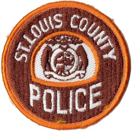 County Police