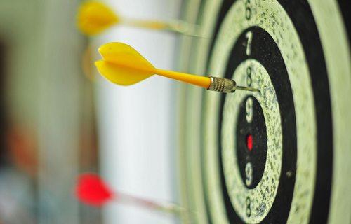 Social Impact Bond Misses Target