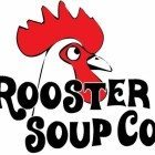 Rooster-Soup