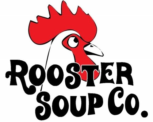 Rooster Soup