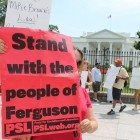 Stand-with-Ferguson