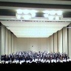 Atlanta-Symphony