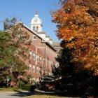 Burlington-College