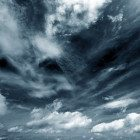Dark-and-stormy