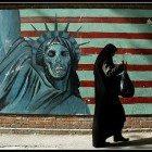 Dead-Liberty