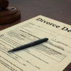 Divorce-docs