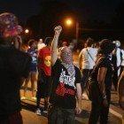 Ferguson-people