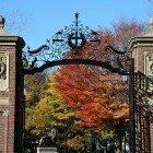 Harvard-gate