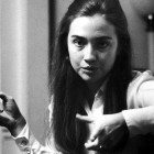 Hilary-Clinton-young