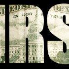 IRS-money