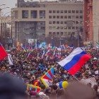 Moscow-peace-protest
