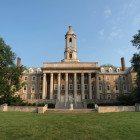 Penn-State2