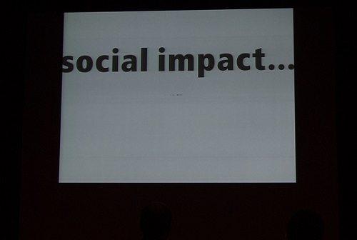 Social Impact Bonds