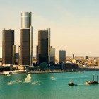 Detroit-river