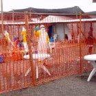 Ebola-outbreak2