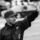 Ferguson-hands-up
