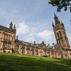 Glasgow-Un