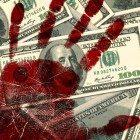 Money-red-hand