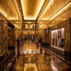 NYC-lobby