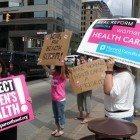 PP-womens-health
