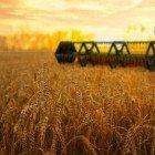 Rural-machinery