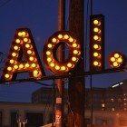 AOL-divestment