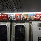 Budweiser-ads