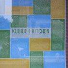 Conflict-Kitchen