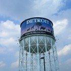 Detroit-water-crisis