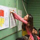 Lima-activism