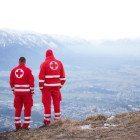 Red-Cross-staff