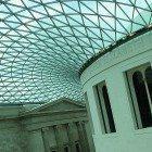 UK-Museum