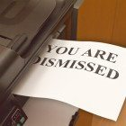 You-are-dismissed