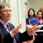 Bill-Gates-Philanthropy