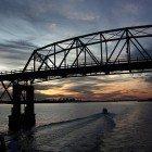 Boston-LI-bridge